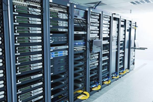 делаем свой облачный сервер